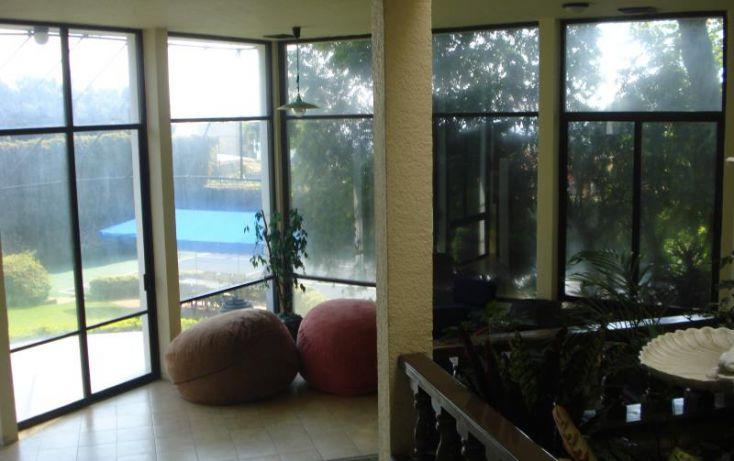 Foto de casa en venta en cataluña 15, los faroles, cuernavaca, morelos, 1628576 no 08