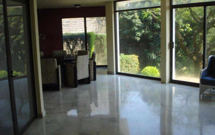 Foto de casa en venta en cataluña 15, los faroles, cuernavaca, morelos, 1628576 no 09