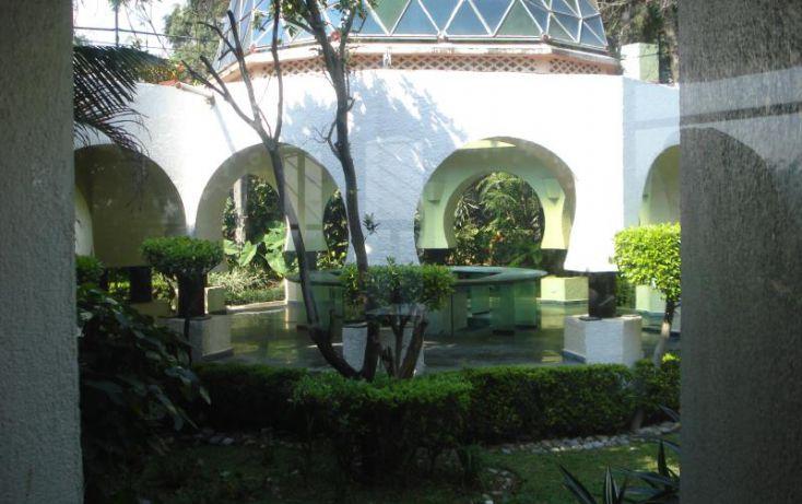 Foto de casa en venta en cataluña 15, los faroles, cuernavaca, morelos, 1628576 no 11