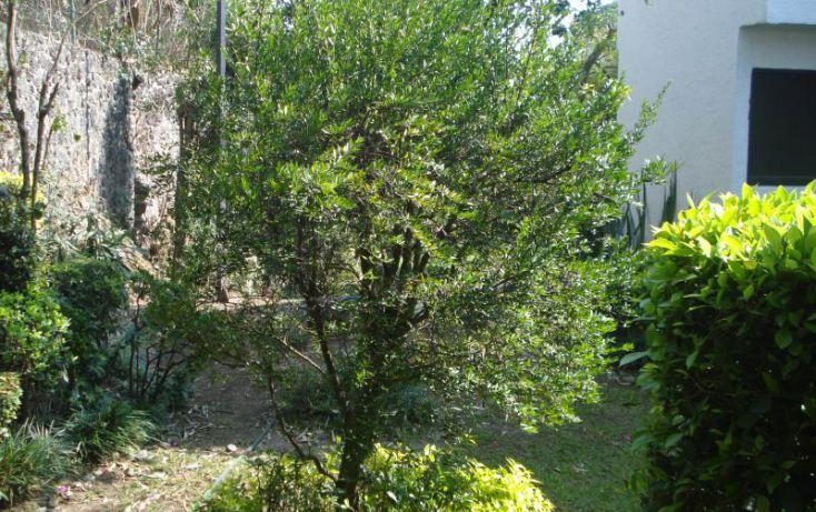 Foto de casa en venta en cataluña 15, los faroles, cuernavaca, morelos, 1628576 no 13