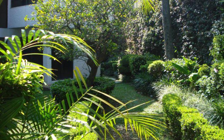 Foto de casa en venta en cataluña 15, los faroles, cuernavaca, morelos, 1628576 no 14