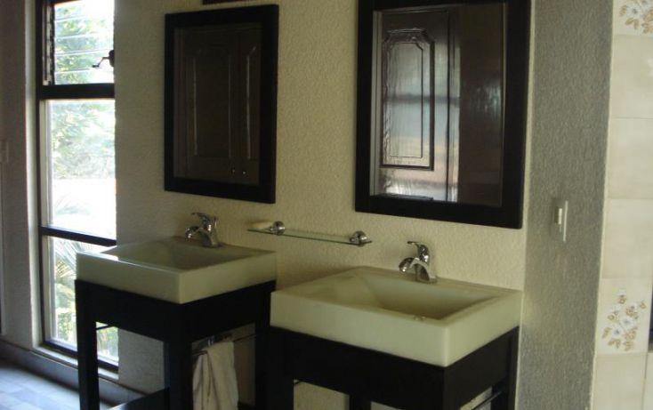 Foto de casa en venta en cataluña 15, los faroles, cuernavaca, morelos, 1628576 no 25