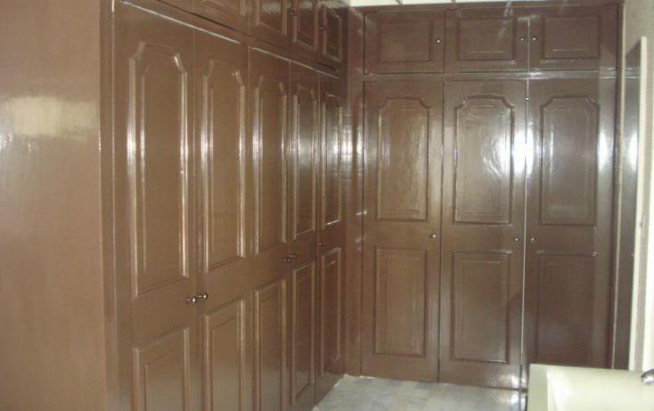 Foto de casa en venta en cataluña 15, los faroles, cuernavaca, morelos, 1628576 no 26