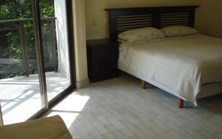 Foto de casa en venta en cataluña 15, los faroles, cuernavaca, morelos, 1628576 no 30