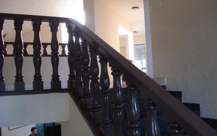 Foto de casa en venta en cataluña 15, los faroles, cuernavaca, morelos, 1628576 no 31