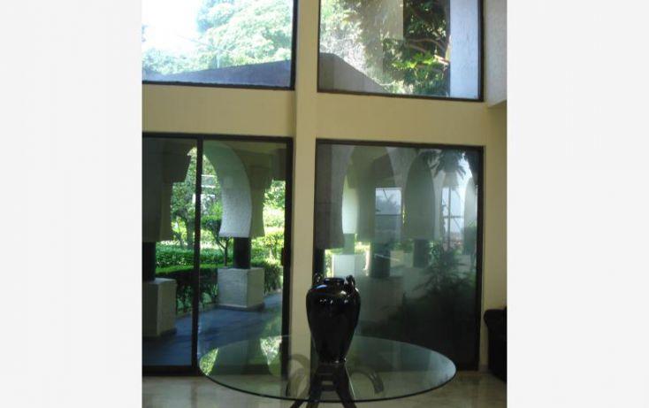 Foto de casa en venta en cataluña 15, los faroles, cuernavaca, morelos, 1628576 no 32