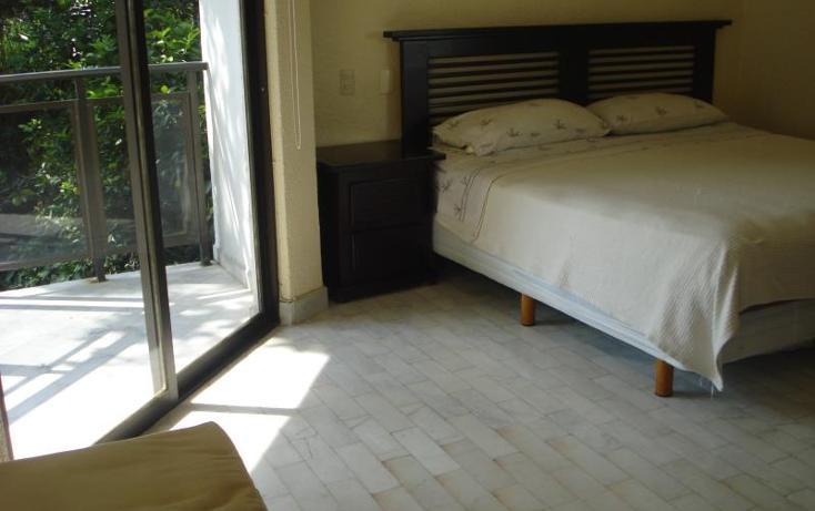 Foto de casa en venta en cataluña 15, maravillas, cuernavaca, morelos, 1628576 No. 30