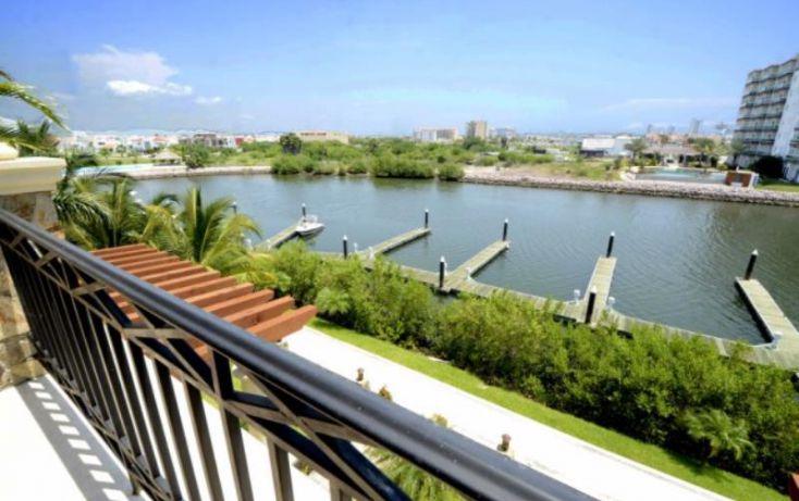 Foto de departamento en venta en catamaran 302, cerritos al mar, mazatlán, sinaloa, 1206257 no 01