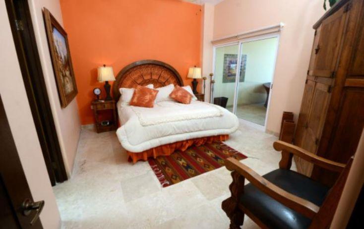 Foto de departamento en venta en catamaran 302, cerritos al mar, mazatlán, sinaloa, 1206257 no 05