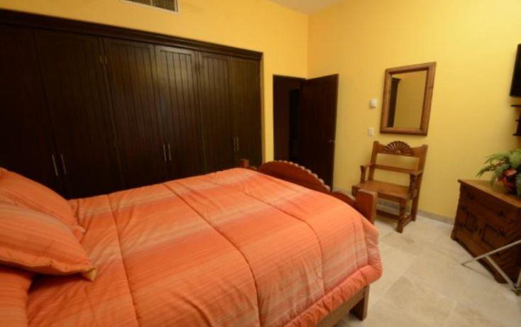 Foto de departamento en venta en catamaran 302, cerritos al mar, mazatlán, sinaloa, 1206257 no 21