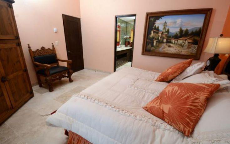 Foto de departamento en venta en catamaran 302, cerritos al mar, mazatlán, sinaloa, 1206257 no 31