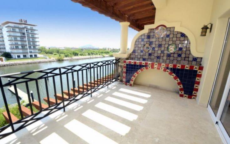Foto de departamento en venta en catamaran 302, cerritos al mar, mazatlán, sinaloa, 1206257 no 41