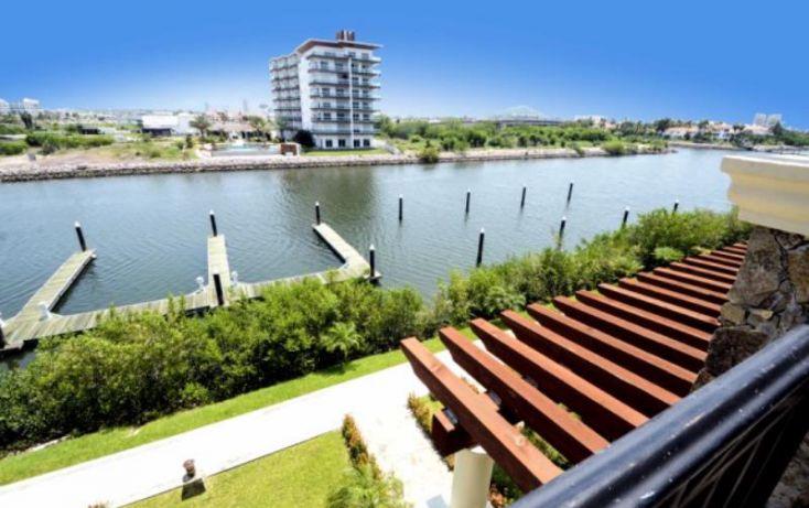 Foto de departamento en venta en catamaran 302, cerritos al mar, mazatlán, sinaloa, 1206257 no 45