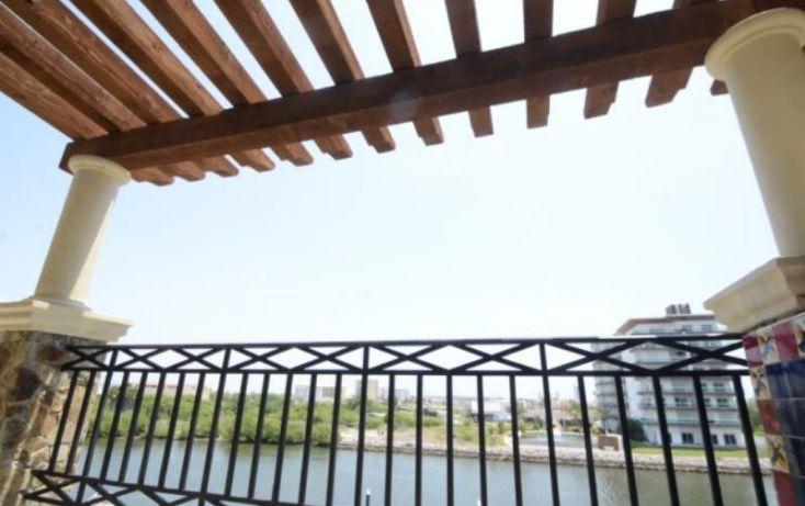 Foto de departamento en venta en catamaran 302, cerritos al mar, mazatlán, sinaloa, 1206257 no 46