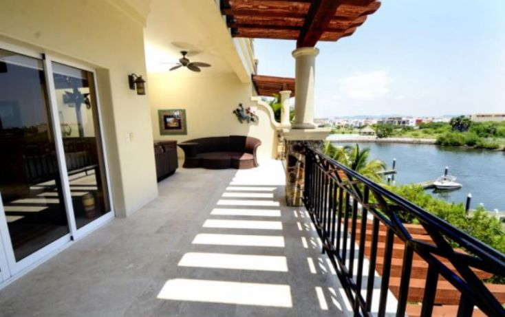Foto de departamento en venta en catamaran 302, cerritos al mar, mazatlán, sinaloa, 1206257 no 48