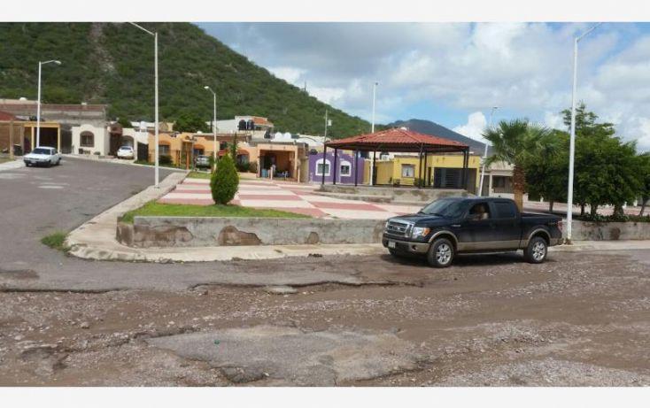 Foto de casa en venta en catamaran 8, loma dorada, guaymas, sonora, 1060451 no 04