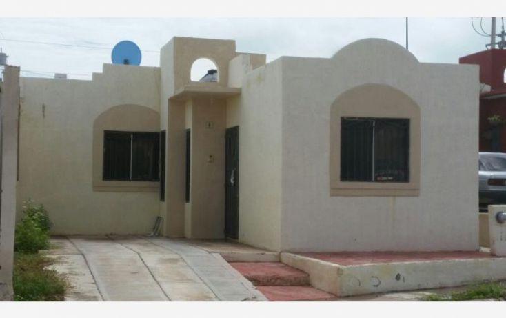 Foto de casa en venta en catamaran 8, loma dorada, guaymas, sonora, 1060451 no 05