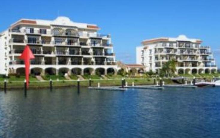 Foto de casa en venta en catamaran torre 1 403, marina mazatlán, mazatlán, sinaloa, 1360149 no 01