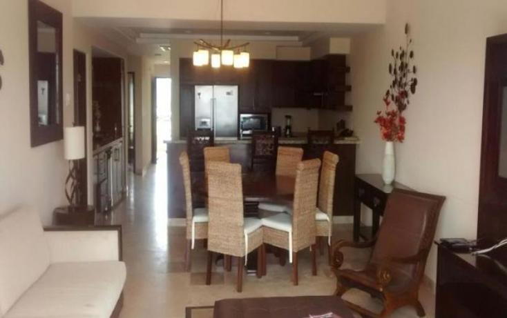 Foto de casa en venta en catamaran torre 1 403, marina mazatlán, mazatlán, sinaloa, 1360149 no 02