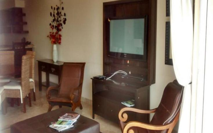 Foto de casa en venta en catamaran torre 1 403, marina mazatlán, mazatlán, sinaloa, 1360149 no 03