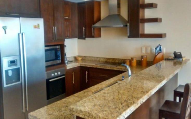 Foto de casa en venta en catamaran torre 1 403, marina mazatlán, mazatlán, sinaloa, 1360149 no 04