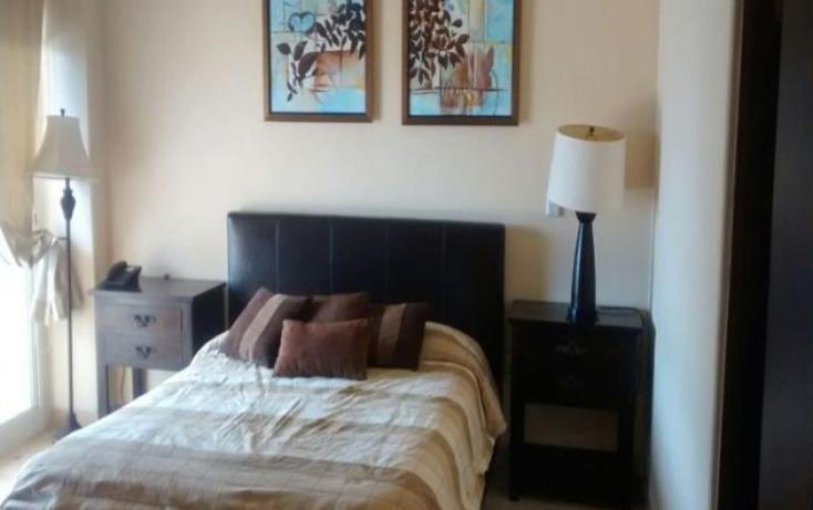 Foto de casa en venta en catamaran torre 1 403, marina mazatlán, mazatlán, sinaloa, 1360149 no 08