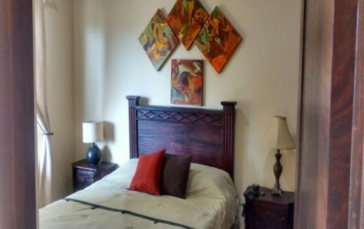 Foto de casa en venta en catamaran torre 1 403, marina mazatlán, mazatlán, sinaloa, 1360149 no 10