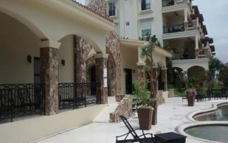 Foto de casa en venta en catamaran torre 1 403, marina mazatlán, mazatlán, sinaloa, 1360149 no 11