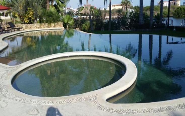 Foto de casa en venta en catamaran torre 1 403, marina mazatlán, mazatlán, sinaloa, 1360149 no 12