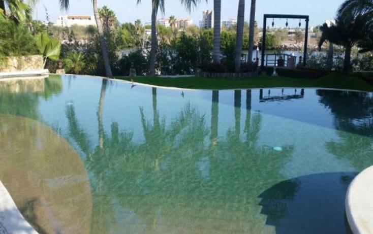 Foto de casa en venta en catamaran torre 1 403, marina mazatlán, mazatlán, sinaloa, 1360149 no 13