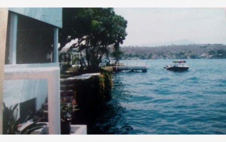 Foto de casa en renta en catarino samano, tequesquitengo, jojutla, morelos, 1805680 no 01