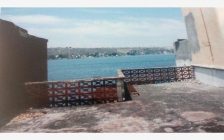 Foto de casa en renta en catarino samano, tequesquitengo, jojutla, morelos, 1805680 no 03