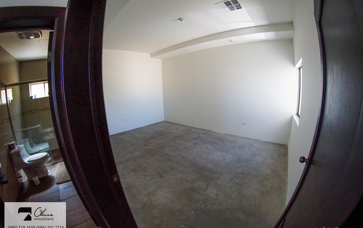 Foto de casa en venta en  , catavina, mexicali, baja california, 1044693 No. 09