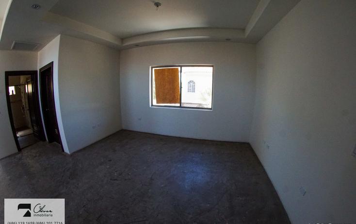Foto de casa en venta en  , catavina, mexicali, baja california, 1044693 No. 10