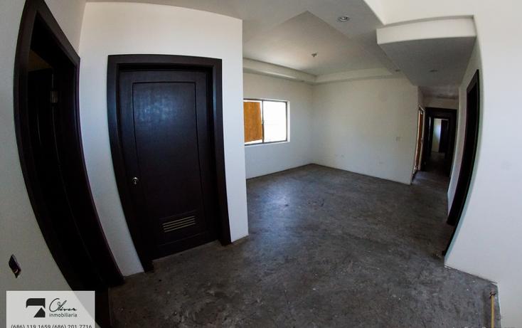 Foto de casa en venta en  , catavina, mexicali, baja california, 1044693 No. 11