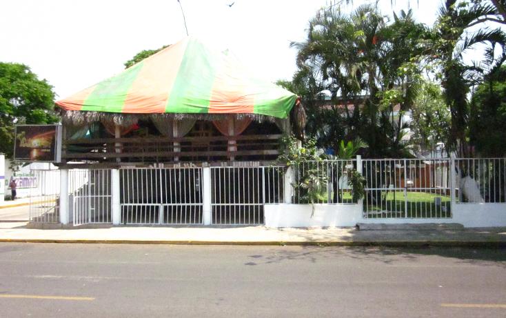 Foto de terreno comercial en venta en  , catemaco centro, catemaco, veracruz de ignacio de la llave, 942837 No. 05