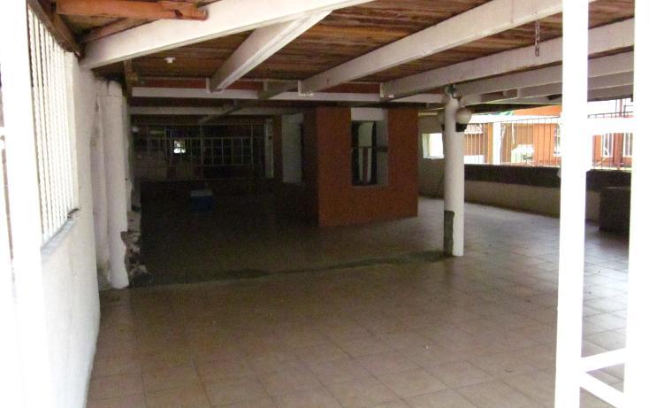 Foto de terreno comercial en venta en  , catemaco centro, catemaco, veracruz de ignacio de la llave, 942837 No. 06