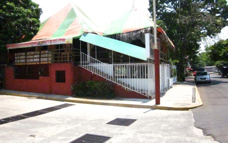 Foto de terreno comercial en venta en  , catemaco centro, catemaco, veracruz de ignacio de la llave, 942837 No. 08