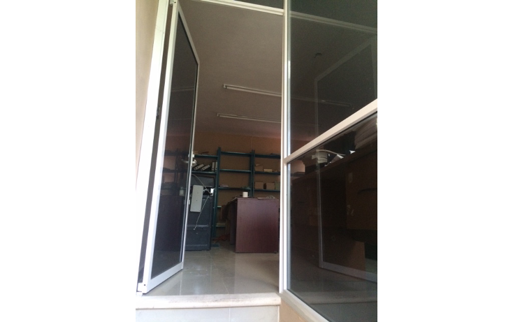 Foto de terreno habitacional en venta en  , caucel, mérida, yucatán, 1042359 No. 09