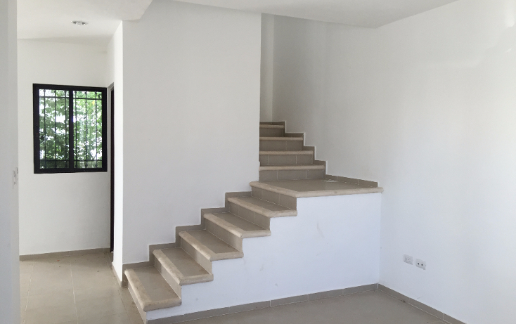 Foto de casa en renta en  , caucel, m?rida, yucat?n, 1049033 No. 03