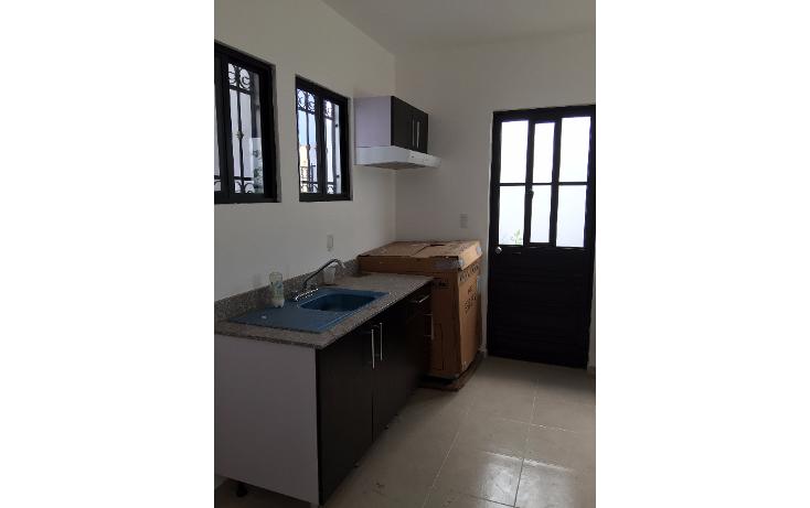 Foto de casa en renta en  , caucel, m?rida, yucat?n, 1049033 No. 06