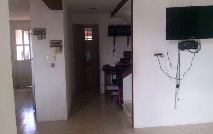 Foto de casa en venta en, caucel, mérida, yucatán, 1067419 no 04