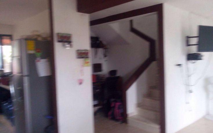 Foto de casa en venta en, caucel, mérida, yucatán, 1067419 no 05