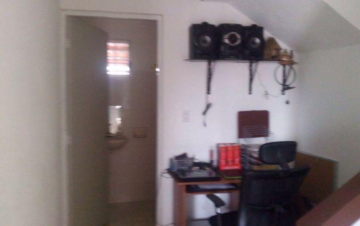 Foto de casa en venta en, caucel, mérida, yucatán, 1067419 no 06