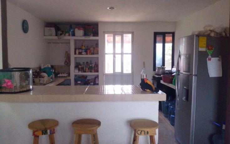Foto de casa en venta en, caucel, mérida, yucatán, 1067419 no 07
