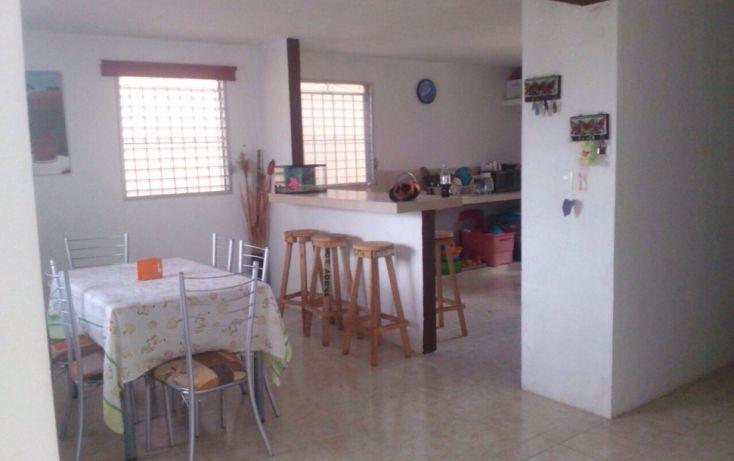 Foto de casa en venta en, caucel, mérida, yucatán, 1067419 no 08