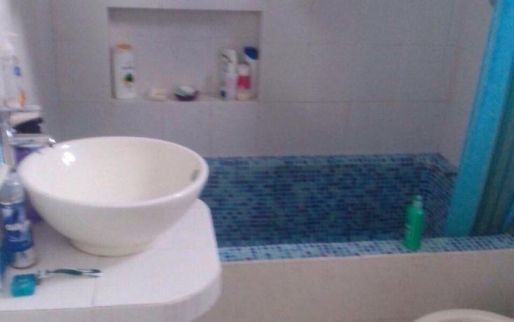 Foto de casa en venta en, caucel, mérida, yucatán, 1067419 no 09