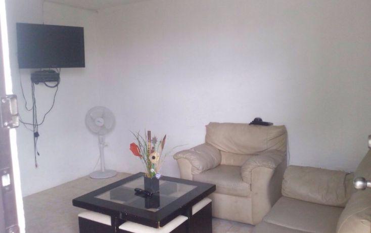 Foto de casa en venta en, caucel, mérida, yucatán, 1067419 no 10