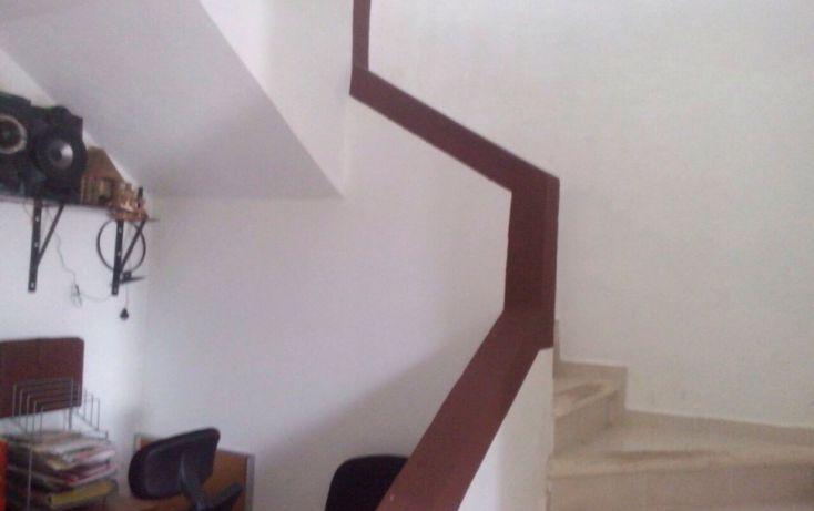 Foto de casa en venta en, caucel, mérida, yucatán, 1067419 no 11