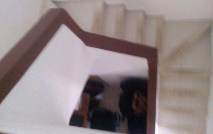 Foto de casa en venta en, caucel, mérida, yucatán, 1067419 no 12